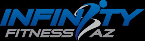 Infinity Fitness AZ