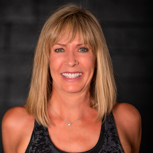 Coach Lisa Leier shares one of her biggest health & fitness pet peeves and explains why Flexibility Training is so important!